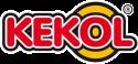 KEKOL