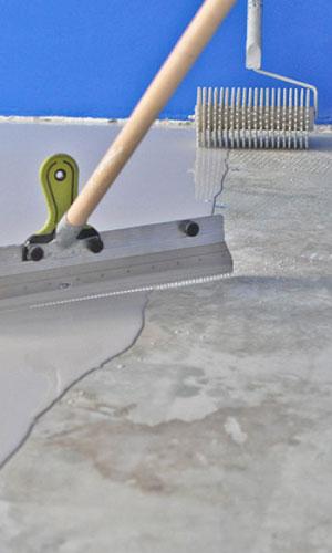 Prymer y Correctores de Carpeta