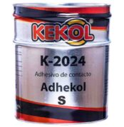 ADHESIVO DE CONTACTO SOPLETEABLE K-2024 S
