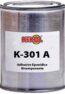 ADHESIVO EPOXI PARA CARPINTERIA 1+1 K-301
