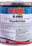 PRYMER POLIURETANICO DOBLE FUNCIÓN K-H60